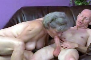 Granny Plays With Old Man By Troc Free Porn 07 Xhamster