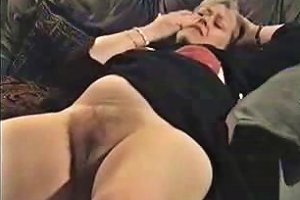 Mature Bbw Fucking A Younger Dick And Enjoys It Upornia Com